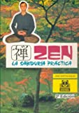 img - for Zen - La Sabiduria Practica (Spanish Edition) book / textbook / text book