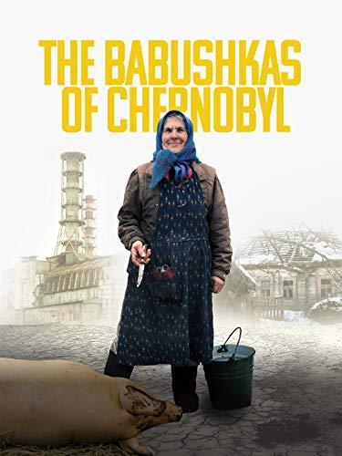 The Babushkas of Chernobyl (400 Garden)