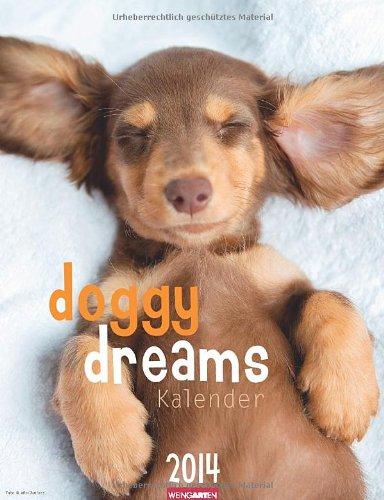 Doggy Dreams 2014