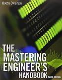 The Mastering Engineer's Handbook 3rd Edition