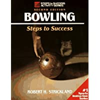 Bowling (Steps to Success)