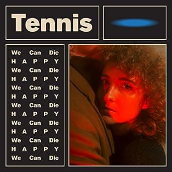 No Exit By Tennis On Amazon Music Amazon Com