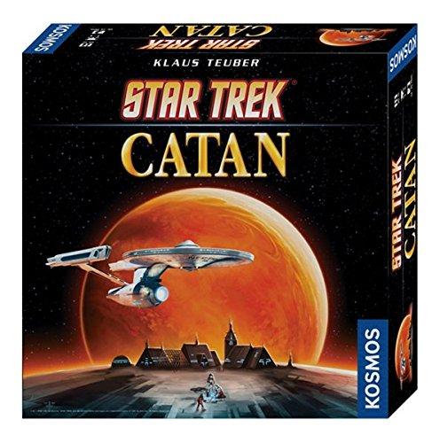 Catan Star Trekhttps://amzn.to/2Sz0axW