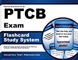 img - for Flashcard Study System for the PTCB Exam: PTCB Test Practice Questions & Review for the Pharmacy Technician Certification Board Examination (2011) book / textbook / text book