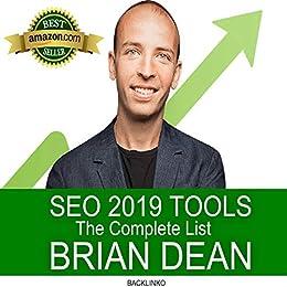 amazon seo tools