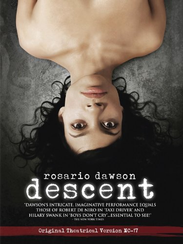Descent (2007) (Movie)