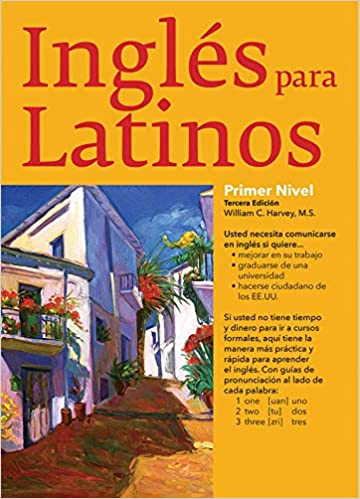 ingles para dummies audio set spanish edition