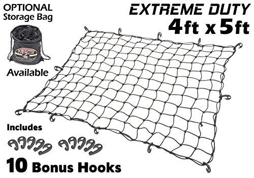 5x10 cargo net - 1