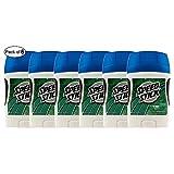 Men Speed Stick Cool Fresh Antiperspirant Deodorant 1.8Oz (Pack of 6)