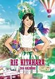 (壁掛)AKB48 北原里英 カレンダー 2014年