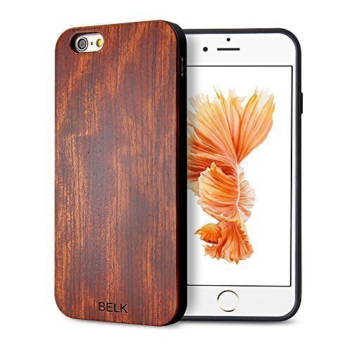 iphone-6s-case-sg-frame-belk-2nd-gene-flex-edge-soft-gel-shock-absorbing-tpu-sided-hard-wood-case-ea