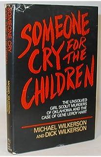 The Mullendore Murder Case: Jonathan Kwitny: 9780848814021: Amazon