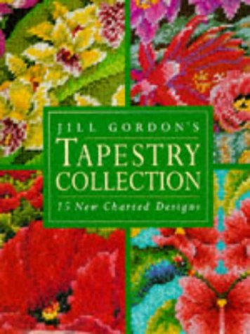 Tapestry Collection