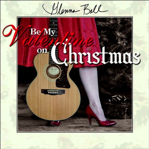 Be My Valentine (On Christmas) - Single (Song Christmas Single Bells)