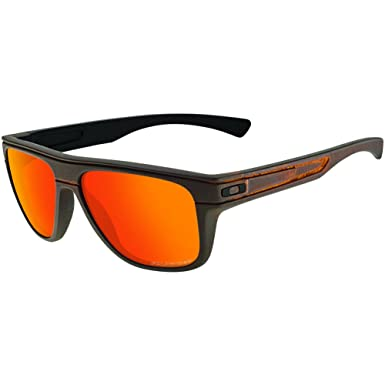 Amazon.com: Oakley anteojos de sol Para Hombre Fall Out ...