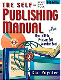 Software at amazon pc mac software the self publishing manual fandeluxe Image collections