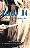 Into It, Edward Pomerantz, 0595091326