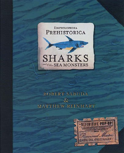 encyclopedia-prehistorica-sharks-and-other-sea-monsters-the-definitive-pop-up