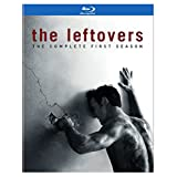 Leftovers: The Complete First Season