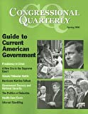 Current American Government Fall 2006, , 1933116269