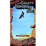 Crusty Demons of Dirt 1: Motocross