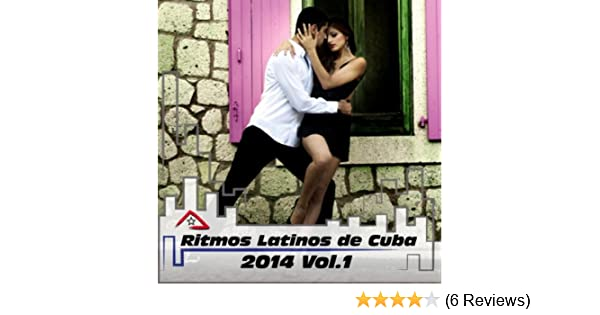 Bailando (Tener Contigo) [feat. Gente de Zona] by Descemer Bueno on Amazon Music - Amazon.com