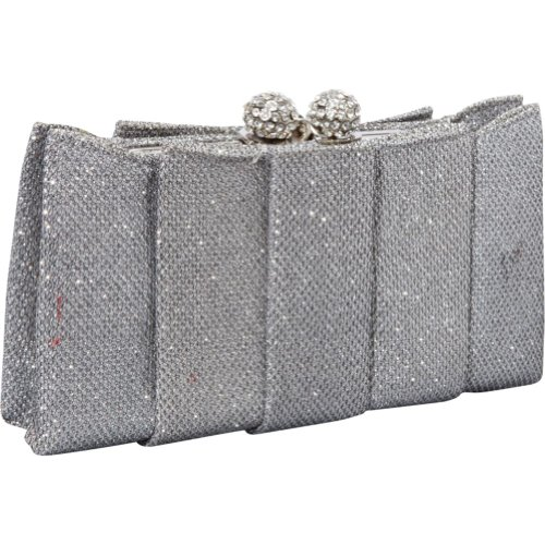 j-furmani-sparkle-clutch-silver