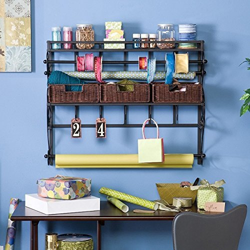 craft-room-35-wall-rack-by-sei