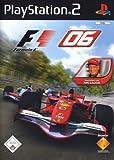 F1 - 06 [import allemand]