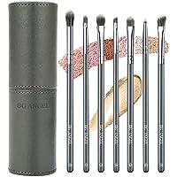7Pc. Makeup Brushes Eyeshadow Brushes Makeup Brush Set