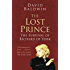 Lost Prince: The Survival of Richard of York