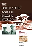The United States and the Second World War, , 0823252035