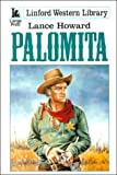 Palomita, Lance Howard, 0708956653