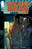 Walking Dead Weekly #22