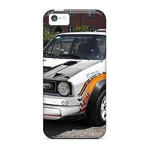 MEIMEIAfO29381khlz DeannaTodd Mk1 Durable iphone 6 plus 5.5 inch CasesMEIMEI