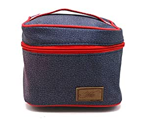 Insulated Lunch Cooler Lunch bag Box Bucket bag
