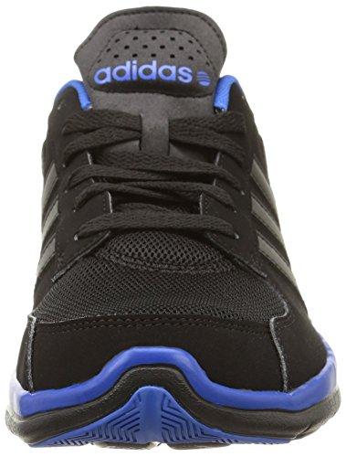 Adidas X Lite -  para hombre Core Black/Core Black/Blue
