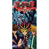 Yu Gi Oh: Scars of Defeat