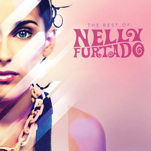 The Best Of Nelly Furtado (Ama...