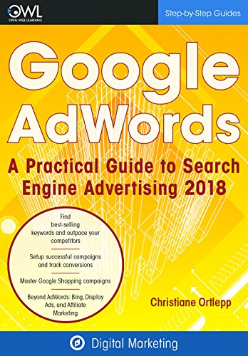 Affiliate marketing vs. Google adsense: which one to boost your.