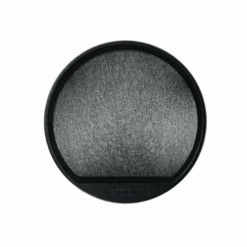 Shure A42PF PopperStopper Magnetic Pop-Filter for A42SM