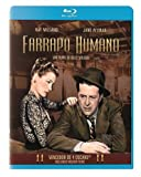 The Lost Weekend - Farrapo Humano [Import]