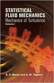 Fluid Mechanics/Turbulent Flow
