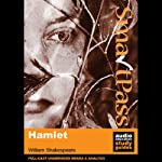 SmartPass Plus Audio Education Study Guide to Hamlet (Dramatised, Commentary Options) | William Shakespeare,Simon Potter
