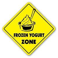Frozen Desserts and Novelties Product