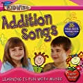 Addition Songs