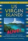 us virgin islands alive alive guides
