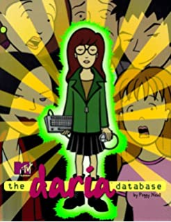 Daria Hell Is Other People