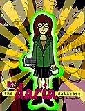 The Daria Database (MTV's Daria)
