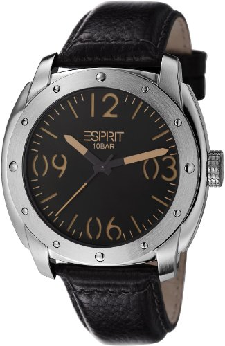 Esprit Men's Watches ES106381001